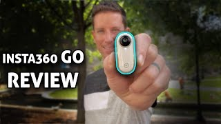 Best Insta360 Action Camera to Buy in 2020 | Insta360 Action Camera Price, Reviews, Unboxing and Guide to Buy