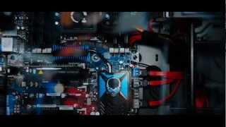 Audio Production Dream Pc 2013 - Completepc.ca