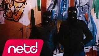 Turkish House Mafia feat. Ömer Balık - We're Back dinle ve mp3 indir