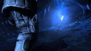 Lost Planet 3 Walkthrough - Part 1