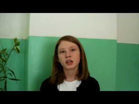 Изображение предпросмотра прочтения – НеллиОсокина читает произведение «Дети блокады» Л.Зазерского