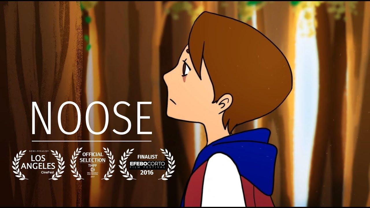 Noose (Short Film)
