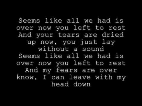 Hollywood Undead - Black Dahlia Lyrics | MetroLyrics