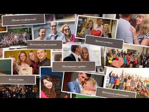 Знакомства - Сайт знакомств Взрослых ру - это знакомства