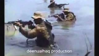 Egyptian armed forces - ( الجيش المصرى (خير اجناد الارض