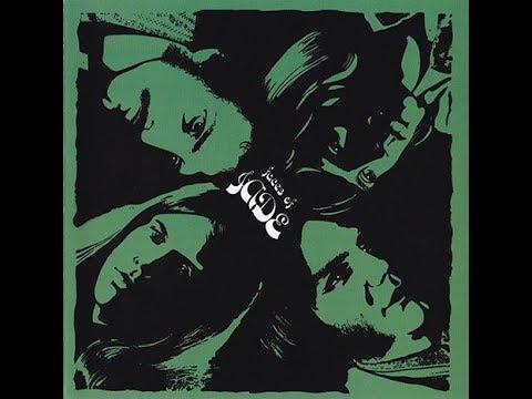 Jade - Faces Of Jade (1970) (Full Album) [Psychedelic Rock]