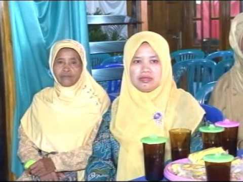 Birunya Cinta- sangkuriang Eva kharisma feat Uncek - by Zenith TV