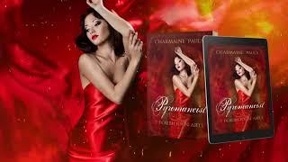 Pyromancist (7 Forbidden Arts, Book 1)