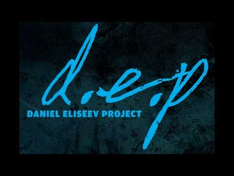 Daniel Eliseev Project (D.E.P.) - Alter Ego - ( first single ) Teaser Mp3