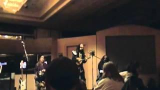 il troubadour doing an ewok song