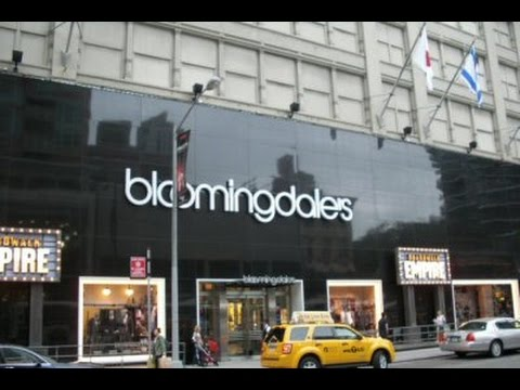 Shop Bloomingdales  Decor