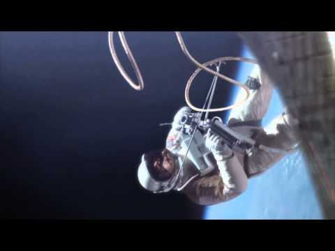 History of Space Exploration