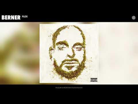 Berner - Flex (Official Audio)