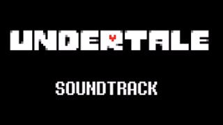 [♪] Undertale - All Bosses Themes