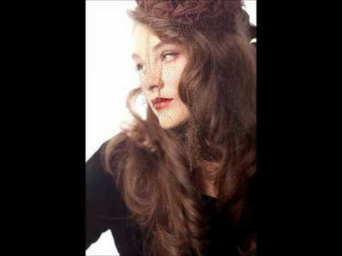 The Song is You - Mandy Harvey