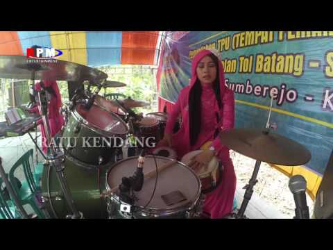 Mutik Nida #video full ngendang #mbah modin #live suking kaliwungu kendal.