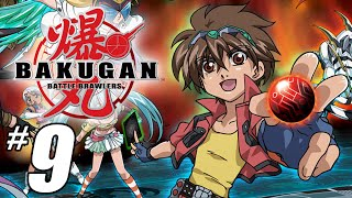 Bakugan: The Video Game | Episode 9(Battle Royale Tutorial Follow me on Facebook and Twitter for updates: http://www.facebook.com/FangShaymin http://www.twitter.com/BronyFang Bakugan: The ..., 2015-07-13T17:00:01.000Z)