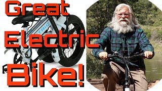 great-electric-bike-better-health-and-save-money