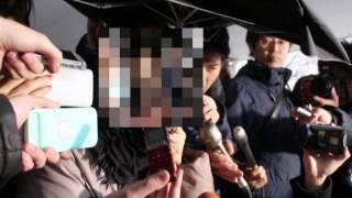 """京都府警が捜査する、京阪神に住む中高年男性が相次いで""""怪死""""した連続..."""