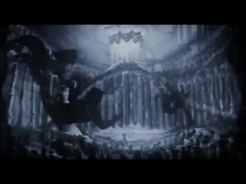 Breath of Life - Jim/Melody (Ariel) ft. Triton and Ursula (Disney Crossover)