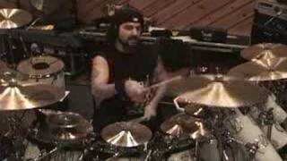Mike Portnoy - Constant Motion