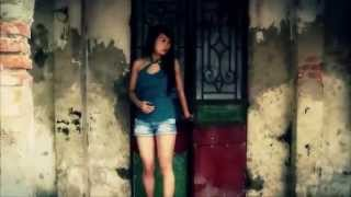 Phim sextile Việt ko che: Con đĩ yêu nghề 18