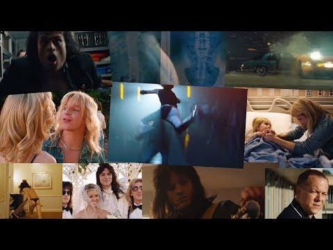 Motley Crue's 'The Dirt' Trailer: A Scene-By-Scene Breakdown