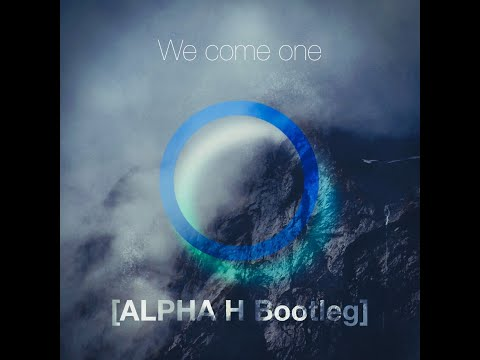 We Come 1  -  Faithless  (Alpha H Bootleg) ) *Free Download*