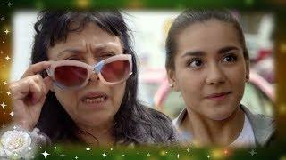 El amor de mamá   La Rosa de Guadalupe
