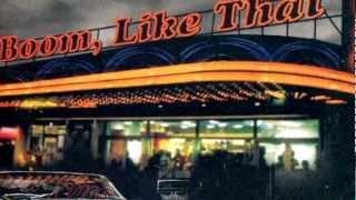 """Mark Knopfler - """"Boom, Like That"""""""