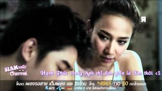 [ Hội Yêu Phim Thái ][ Vietsub ] Là Một Tình Yêu OST CHỊ ƠI ANH YÊU EM / Fabulous 30