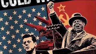 Как празднуют свой День рождения политики — Секретный фронт, 29.11.2017
