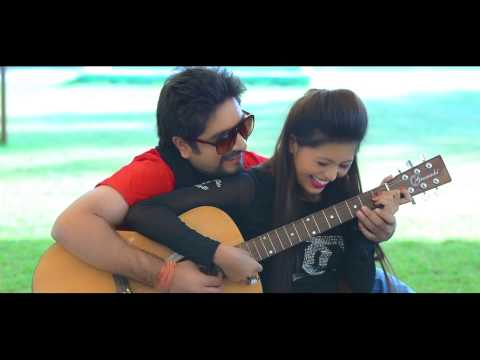 YAADEIN - Official Music Video HD - Shashank Shende
