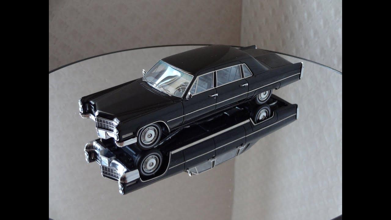 Zil 130 USA Зил 130 555 В Америке Слет Авто Super Car Sunday США .