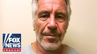 Broken neck bones raising questions surrounding Epstein's death