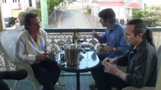 Cuban Cigar Review - Rafael Gonzalez Corona Extra