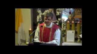 Ks. Natanek. Ojciec Pio był prześladowany za nieposłuszeństwo