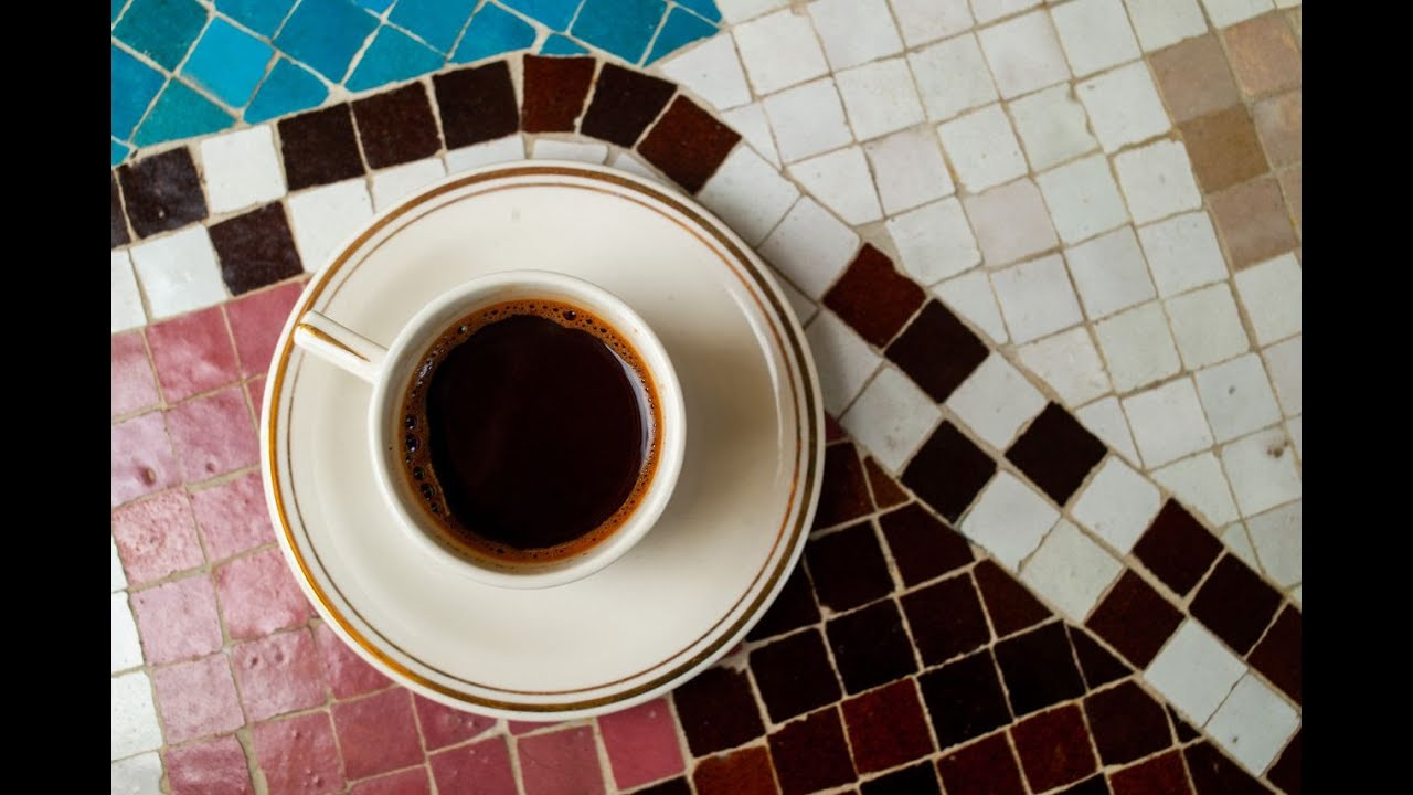 Celebrate National Coffee Day with these 20 deals and freebies
