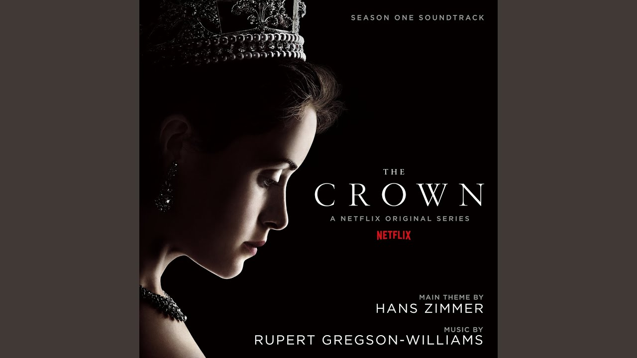 The Crown - Duck Shoot Theme Extended