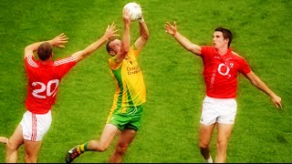 This is Gaelic Football - Paradise [HD]