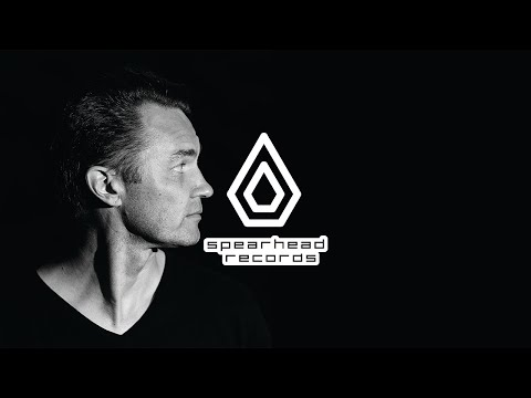Seba - Cold Spring feat. Robert Manos - Spearhead Records