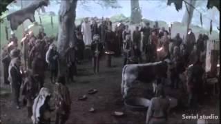 Викинги / The Vikings  3 сезон 3 серия (Промо)
