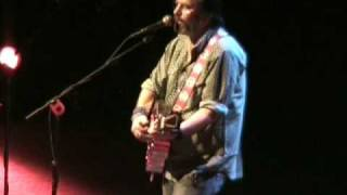 Watch Steve Earle Come Home To Me video