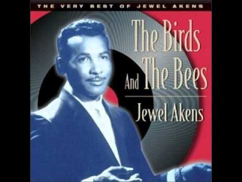 Jewel Akens The Birds And The Bees