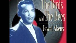 Watch Jewel Akens Birds And The Bees video