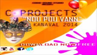 Top Best Kanaval 2014 | Haiti | Carnaval | Carnival song | AYITI