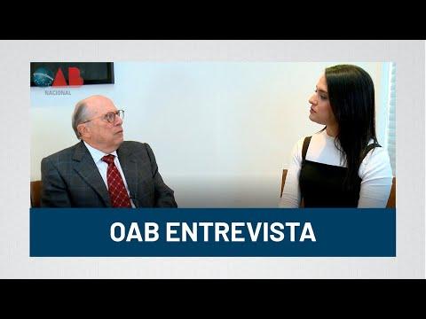 Programa OAB Entrevista - 03/09/19 - 23