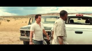 2 GUNS - Trailer - In Cinemas Now