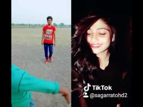 Aap Ka Aana Dil Dhadkana Video