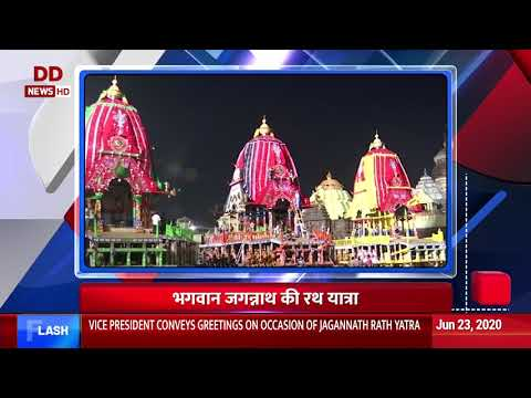 Headlines @7am | Defence Minister Rajnath Singh on 3-day visit to Russia, other news